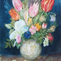 newzealand_flowers